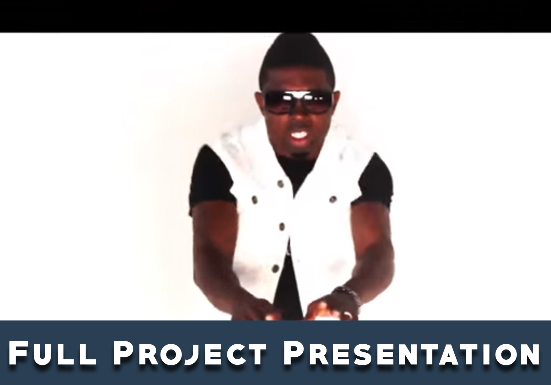 Nanamous Miracles Music Video