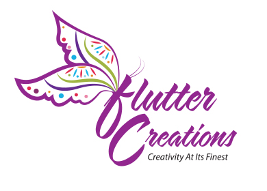 Flutter Creations Logo