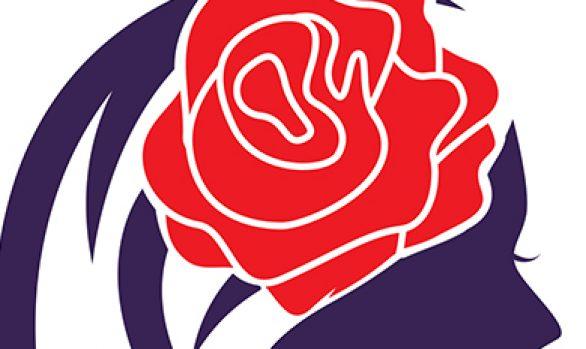 R.O.S.E. PAC Logo