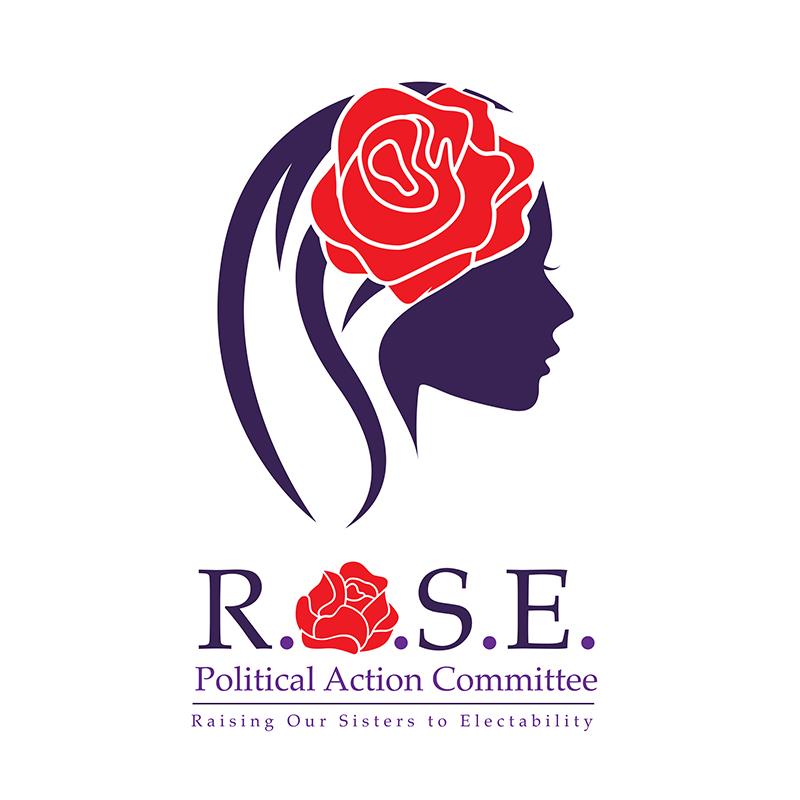 R O S E Pac Logo Digimo360